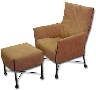 Moderne stoffering meubelstoffeerderij w m roeffen - Moderne stoffering ...